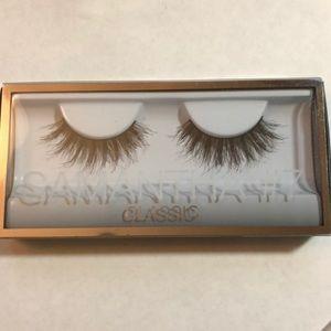 HUDA BEAUTY Makeup - Samantha #7 False eyelashes